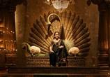 Сцена из фильма Маникарника: Королева Джханси / Manikarnika: The Queen of Jhansi (2019) Маникарника: Королева Джханси сцена 1