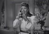 Сцена из фильма Однажды в медовый месяц / Once Upon a Honeymoon (1942) Однажды в медовый месяц сцена 1