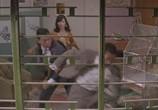 Фильм Черный сокол / Hei ying (1967) - cцена 2