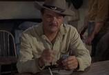 Сцена из фильма Невада Смит / Nevada Smith (1966) Невада Смит сцена 21
