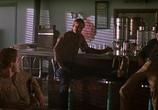 Сцена из фильма Страна холмов и долин / The Hi-Lo Country (1998) Страна холмов и долин сцена 2