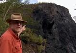 ТВ В поисках природных сокровищ / Mineral Explorers (2014) - cцена 9