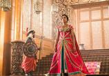 Фильм Аладдин / Aladdin (2019) - cцена 2