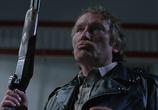 Сцена из фильма Волшебная миля / Miracle Mile (1988)
