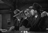 Сцена из фильма Это убийство, моя милочка / Murder, My Sweet (1944) Это убийство, моя милочка сцена 2