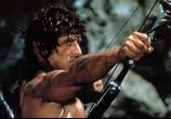 Фильм Рэмбо 2: Первая кровь 2 / Rambo: First Blood Part II (1985) - cцена 7