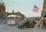 Фильм Чикаго блюз / The Big Town (1987) - cцена 6