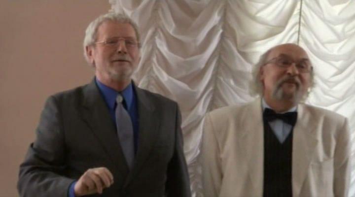 Долгожданная любовь (2008) смотреть онлайн или скачать фильм через.