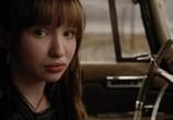 Фильм Лемони Сникет: 33 несчастья / Lemony Snicket's A Series of Unfortunate Events (2004) - cцена 9