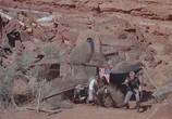 Фильм Дуэль в Диабло / Duel at Diablo (1966) - cцена 2