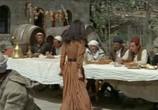 Сцена из фильма Желтый дьявол / Der Schut (1964) Желтый дьявол сцена 3