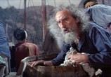 Сцена из фильма Лорд Джим / Lord Jim (1965) Лорд Джим сцена 2
