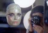 Сцена из фильма Шах королеве / Scacco alla regina (1969) Шах королеве сцена 4