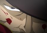 Мультфильм Комичная личина / Hyouge Mono (2011) - cцена 2