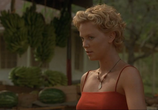 Сцена из фильма Могучий Джо Янг / Mighty Joe Young (1998) Могучий Джо Янг сцена 2