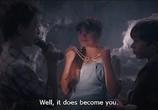 Сцена из фильма Частное пионерское. Ура, каникулы!!! (2015) Частное пионерское 2 сцена 3