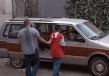 Фильм Дерево Джошуа / Joshua Tree (1993) - cцена 4