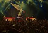 Сцена из фильма Angra - Angels Cry: 20th Anniversary Tour (2013) Angra - Angels Cry: 20th Anniversary Tour сцена 1