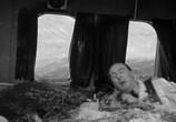 Сцена из фильма Иностранный корреспондент / Foreign Correspondent (1940) Иностранный корреспондент сцена 7