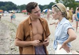 Фильм Дорога перемен / Revolutionary Road (2009) - cцена 1