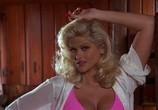 Сцена из фильма Голый пистолет: Трилогия / The Naked Gun: Trilogy (1988) Голый пистолет: Трилогия сцена 15