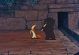 Мультфильм Легенда о Белой Змее / Hakujaden (1958) - cцена 5