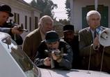 Сцена из фильма Голый пистолет: Трилогия / The Naked Gun: Trilogy (1988) Голый пистолет: Трилогия сцена 7