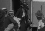 Сцена из фильма Шанхайский экспресс / Shanghai Express (1932) Шанхайский экспресс сцена 1