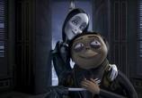 Мультфильм Семейка Аддамс / The Addams Family (2019) - cцена 2