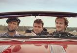 Фильм Три слепых праведника / 3 Blind Saints (2011) - cцена 1