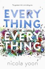Весь этот Мир: Дополнительные материалы / Everything, Everything: Bonuces (2017)