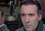 Фильм Череп / The Skull (1965) - cцена 3