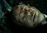 Фильм Арсен Люпен / Arsène Lupin (2004) - cцена 3