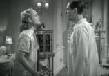 Сцена из фильма Мистер и миссис Смит / Mr. & Mrs. Smith (1941) Мистер и миссис Смит сцена 2
