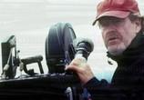 ТВ Мир фантастики: Чужой: Движущиеся картинки / Alien: Anthology (2011) - cцена 1