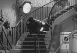 Фильм Джонни без любви / No Love for Johnnie (1961) - cцена 6