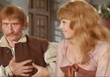 Фильм Великолепная Анжелика / Merveilleuse Angelique (1965) - cцена 4