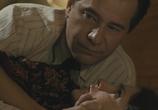 Фильм Георг / Georg (2007) - cцена 1