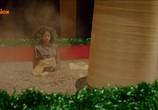 Фильм Крошечное Рождество / Tiny Christmas (2017) - cцена 9