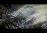 Фильм Варкрафт / Warcraft (2016) - cцена 6