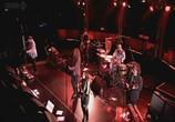 Сцена из фильма Robert Plant & Band Of Joy: BBC Electric Proms (2010) Robert Plant & Band Of Joy: BBC Electric Proms сцена 2