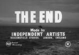 Сцена из фильма Тигровая бухта / Tiger Bay (1959) Тигровая бухта сцена 10