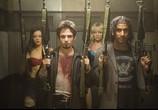 Фильм Планета страха / Grindhouse. Planet Terror (2007) - cцена 2