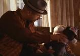 Фильм Младенец на прогулке, или ползком от гангстеров / Baby's Day Out (1994) - cцена 2