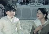 Сцена из фильма Ганга, Джамна, Сарасвати / Gangaa Jamunaa Saraswathi (1988) Ганга, Джамна, Сарасвати сцена 2
