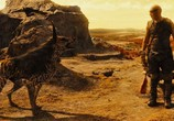Фильм Риддик / Riddick (2013) - cцена 9