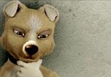 Мультфильм Ромео с обочины / Roadside Romeo (2008) - cцена 4