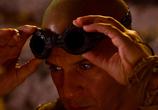Фильм Риддик / Riddick (2013) - cцена 3