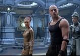 Фильм Хроники Риддика / The Chronicles of Riddick (2004) - cцена 2