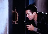 Сцена из фильма Успеть до полуночи / Midnight Run (1988)